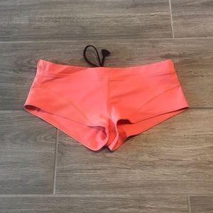 Lulu bathing suit bottoms